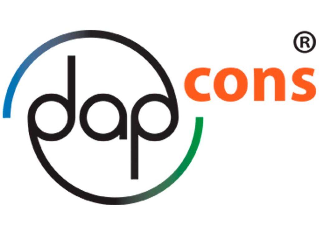 DAP termoarcilla