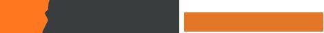 Cerámica La Coma Logo