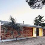 BARBACOA HOUSE_1