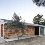 BARBACOA HOUSE_11