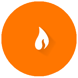 Resistència al foc