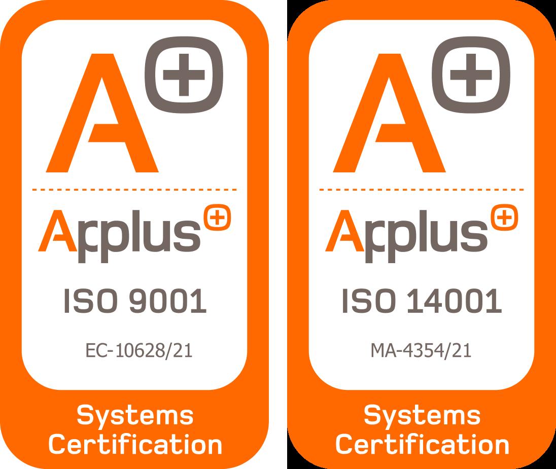 ISO_9001_14001_RGB